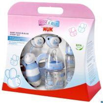 SET DE REGALO BABY BLUE NEW