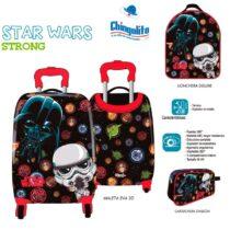 SET-3D-STRONG-STAR-WARS