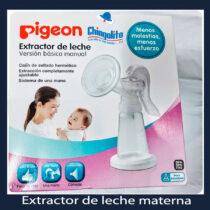 extractor-de-leche-materna-pigeon