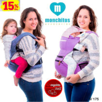 baby-hip-monchitos